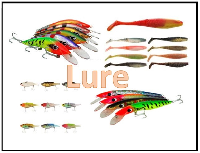 Lure2