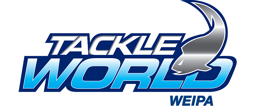 Tackle World Weipa